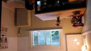1 bedroom apartment in Stratford  Stratford Kitchener Area image 5