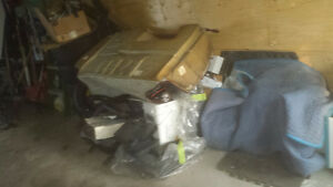 FS PORSCHE 944 PARTS FROM VARIOUS YEARS, TONS OF STUFF