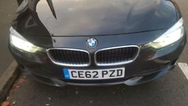 BMW F30 2011-2019 LIGHTS UPGRADING SERVICE