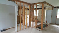 Structural Engineer,Side entrance,Permit,Wall Removal,Report,...