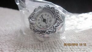 Ring Watch BRAND NEW