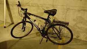 Cannondale Mountain bike  Oakville / Halton Region Toronto (GTA) image 1