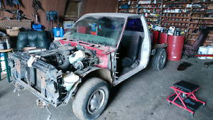 82 s10 project