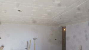 Free quotes residential and commercial Kitchener / Waterloo Kitchener Area image 4