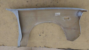 1974-1977 Left Fender that fits Nissan Datsun B210 Belleville Belleville Area image 2