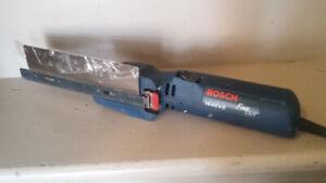 Finecut Power Handsaw