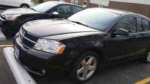 Dodge Avenger Windsor Region Ontario image 2