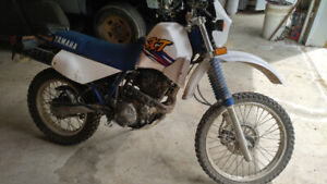 Xt 350 | New & Used Motorcycles for Sale in Canada from