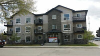 HIGH RIVER - 2 BEDROOM NEWLY RENOVATED