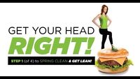 Looking for more information on a amazing Health program?