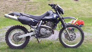 Dr650