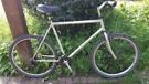"""Claud Butler 26"""" wheels bike bicycle"""