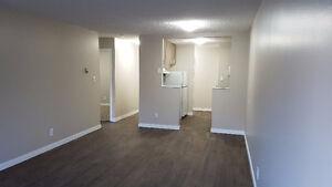 Renovated Strathcona Sask Drive Apartment Complex - 2 Bedroom Edmonton Edmonton Area image 5