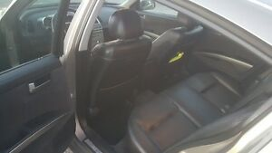 NISSAN MAXIMA *** FULLY LOADED *** SALE PRICED $4495 Peterborough Peterborough Area image 9