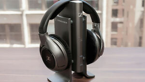 Top 10 PC Gaming Headsets