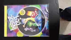 Inside out movie London Ontario image 1