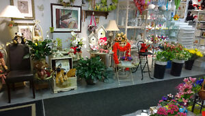 NEW PRICE For Flower & Gift Shop Kitchener / Waterloo Kitchener Area image 9
