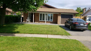 Near Markham/Ellesmere , Scarborough  - Property For Lease