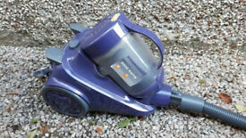 Vax 2000w hoover in very good condition only £25