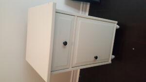 Desk Drawer for Office or Bedroom