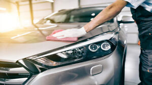**Car Detailing Services** Best Prices in the City**