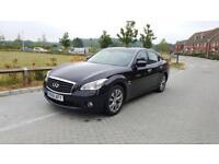Infiniti M 3.5 ( 364ps ) Auto GT Premium