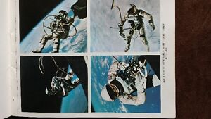 Lot#244-MAN ON THE MOON- Collectors Editions Strathcona County Edmonton Area image 4