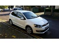 Volkswagen Polo 1.2 2013 (62) Match
