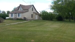 137 Acre Farm for Sale with House $239,900.00