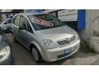 Only 60k Mot 30 Aug 2022 very cleaneconomical 1.4
