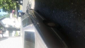 1999 Cadillac DeVille Other