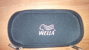Wella New Hairdresser Clock - for sale ! Kitchener / Waterloo Kitchener Area image 4