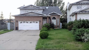 Great location, unique, huge but low price in Millwoods