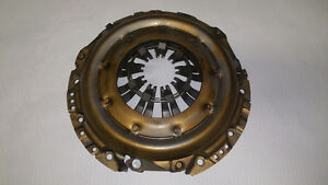 Centerforce 1 pressure plate FORD