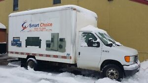 2006 Ford E-Series Van Other