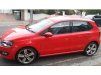 Volkswagen polo excellent condition only 3899 no offers