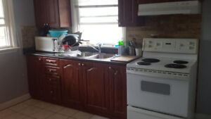 Rooms for rent to students near Mcmaster - Great manager