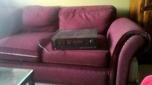 Pioneer SX1300 Stereo Receiver, 175 Watts Kitchener / Waterloo Kitchener Area image 1