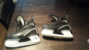 great skates for a great price