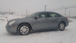 CHRYSLER SEBRING 2008 *****2995$*****