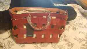 Great Christmas presents!!! Brand new Zara bags with tags :) London Ontario image 1