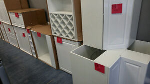 Washer/Dryer And Other Appliance Parts Of All Sorts Available... Oakville / Halton Region Toronto (GTA) image 11