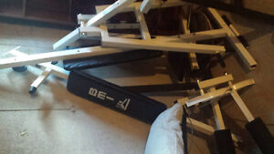 bmi home gym 50 dollers