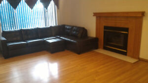 3 bedroom 2.5 bathroom in Coventry Hills