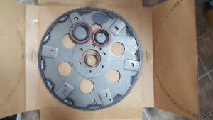 Transmission Fly Wheel