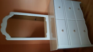 For Sale- Children's Dresser