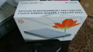 CPAP battery for sale