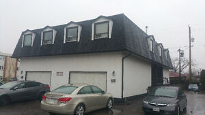 EXCELLENT 4-PLEX INVESTMENT RENTAL PROPERTY,