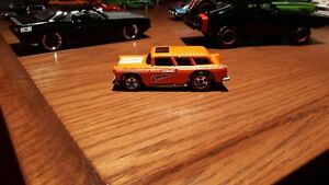 Hot Wheels Chevy's. Group 32. London Ontario image 9