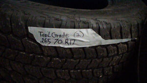 Winter Claw Michelin tires rims Nokian London Ontario image 6
